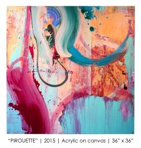 PIROUETTE_WP