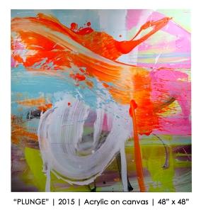 PLUNGE_WP