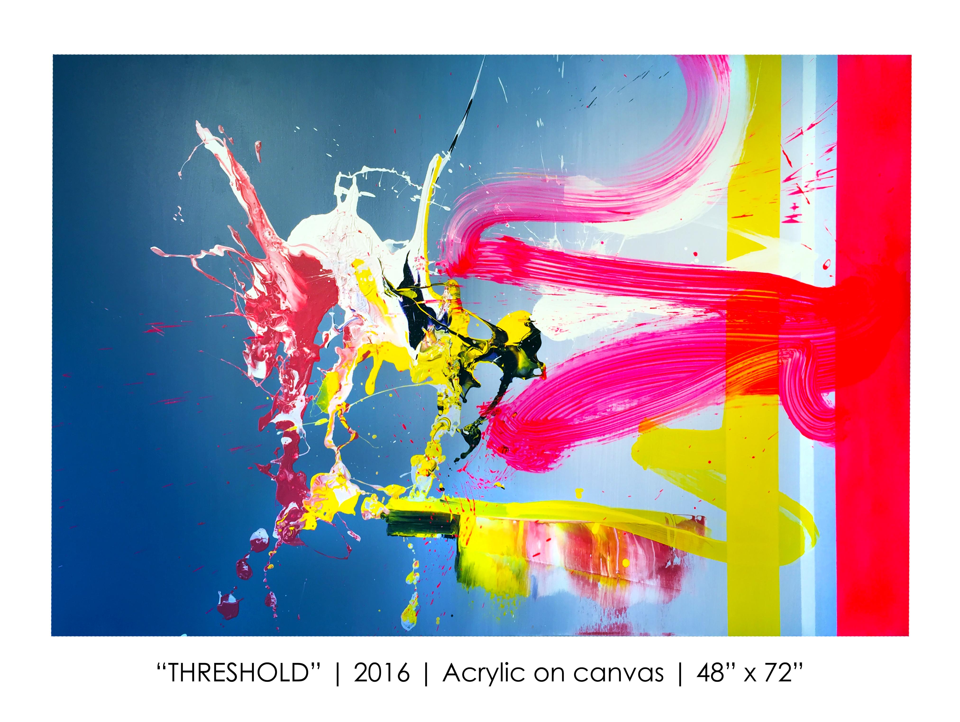 threshold_wp